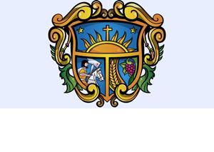 Municipio de Querétaro logo
