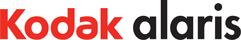 Kodak Alaris logo